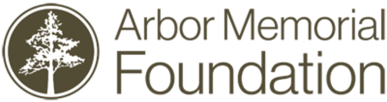 Arbor Memorial Foundation