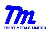 Trent Metals