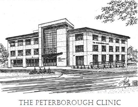 Peterborough Clinic